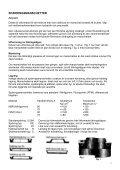 leveransvillkor - Bufab - Page 2