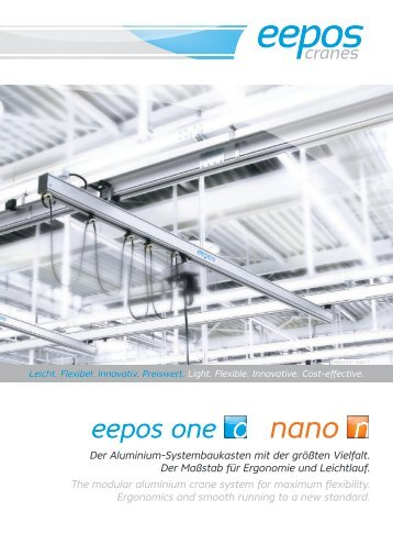 eepos-one+nano-Katalog