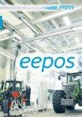eepos-one+nano-Katalog - Page 2