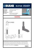7051 Bufab 2007 UK:4212 Bufab 2002_mont 6.0 - Page 5
