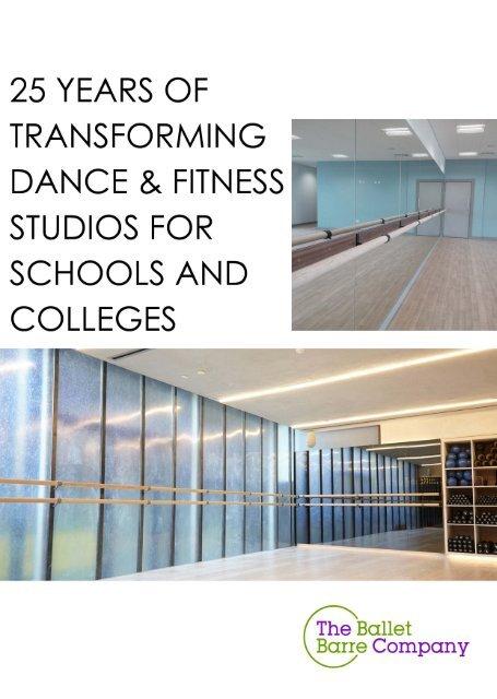 Schools_brochure