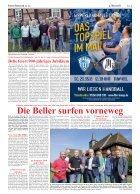 Stadt-Anzeiger 636 - Page 5