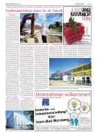 Stadt-Anzeiger 636 - Page 7