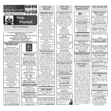 SW_Classifieds_051018