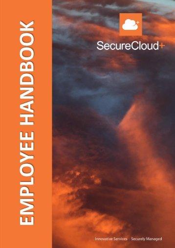 SC+ Employee Handbook ST EDITED v4