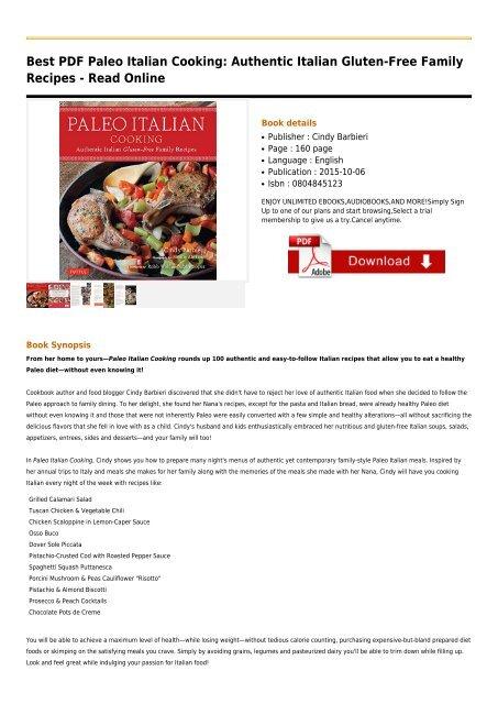 paleo+diet+indian+recipes+pdf