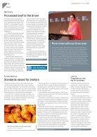 FLEISCHWIRTSCHAFT international 5/2017 - Page 6