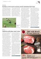 FLEISCHWIRTSCHAFT international 5/2017 - Page 7