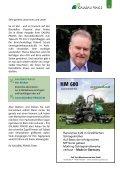 GALABAU PRAXIS 05-2018 - Page 3