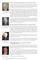 TMEA 2018 Professional Development Conference Program - Page 4
