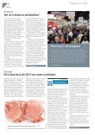 FLEISCHWIRTSCHAFT international 6/2017 - Page 6