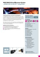 ROBO-Katalog 4.3 - Page 7