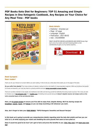 Keto-Diet-for-Beginners-TOP-51