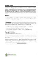 html_tutorial - Page 2