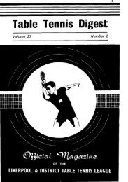 Vol.27 No.2 - Roly's Home Page