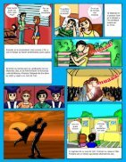 Comic Storybook - Page 3