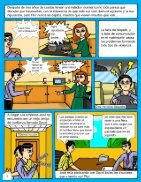 Comic Storybook - Page 4