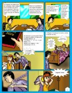 Comic Storybook - Page 5