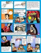 Comic Storybook - Page 7