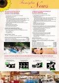 Aktivhotel Veronika - Page 6
