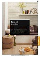 MEISTER Katalog Paneele Premium 2018 - Seite 5