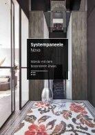 MEISTER Katalog Paneele Premium 2018 - Seite 6
