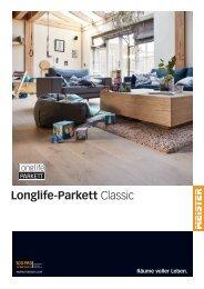 Katalog_Parkett_Classic_M_DE_150dpi_0917