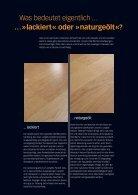 Katalog_Parkett_Classic_M_DE_150dpi_0917 - Page 6