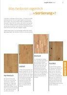 Katalog_Parkett_Classic_M_DE_150dpi_0917 - Page 7