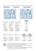 ECKOLD AG - Bufab - Page 5