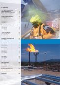 Contents - Bufab - Page 2