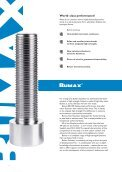 Contents - Bufab - Page 4