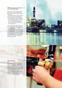 Contents - Bufab - Page 7