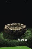 Parador Elastische Bodenbeläge Eco Balance PUR 2018 - Page 5