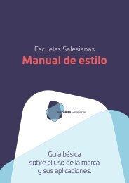CORREGIDO Manual Escuelas Salesianas