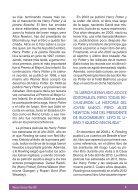 Universos Literarios Mayo 2018 - Page 5
