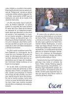Universos Literarios Mayo 2018 - Page 6