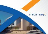 Catálogo-INGINEX