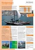 Beste Reisezeit - mundo Reisen - Seite 5