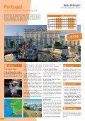 Beste Reisezeit - mundo Reisen - Seite 6