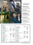 2018-05-01 Cinemania - Page 6