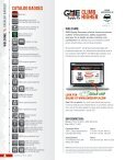 GME Supply Product Catalog Version 18.2 - Page 4