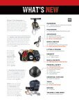 GME Supply Product Catalog Version 18.2 - Page 7