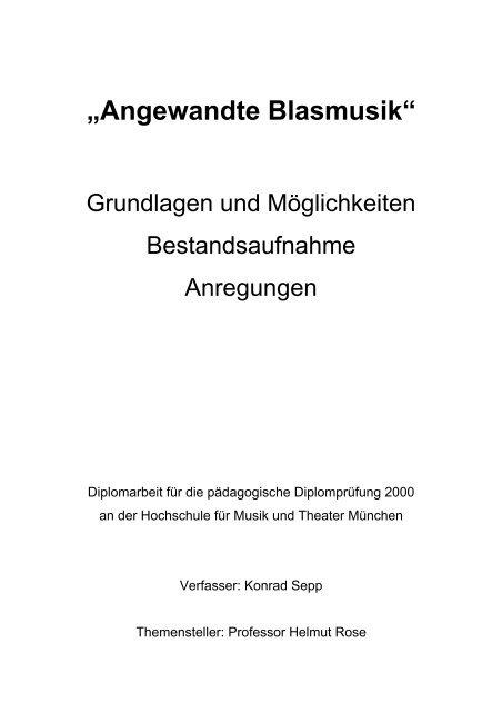 ERNST MOSCH und Original Egerländer Jubiläumsheft 3 mittel Akkordeon Noten