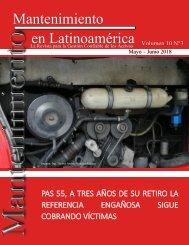 ML volumen 10 3