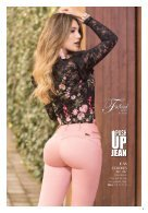 Catálogo ROMANTIC 2018 - 2 - Page 3