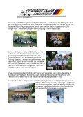 zum Jahresbericht - FC-EDELSGRUB.AT - Home - Seite 2