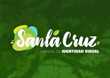Orellanos_ SCZ Manual de Identidad