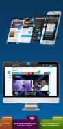 TV5MONDE+Brochure_FR - Page 5
