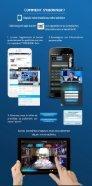 TV5MONDE+Brochure_FR - Page 6